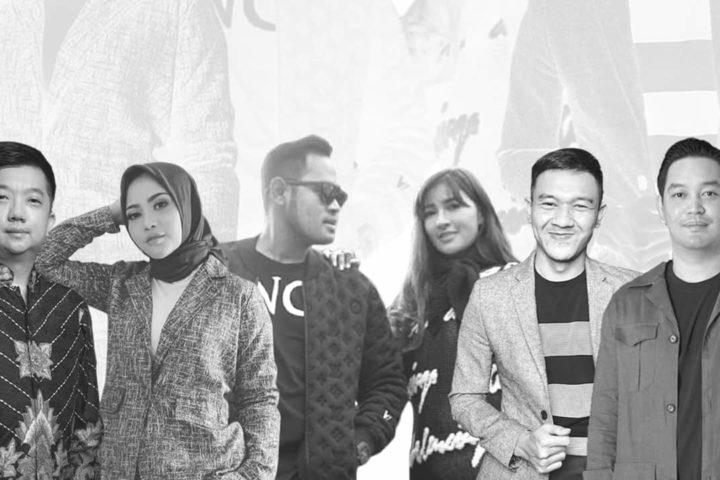 5 Pengusaha Indonesia yang Sukses dengan Bisnisnya