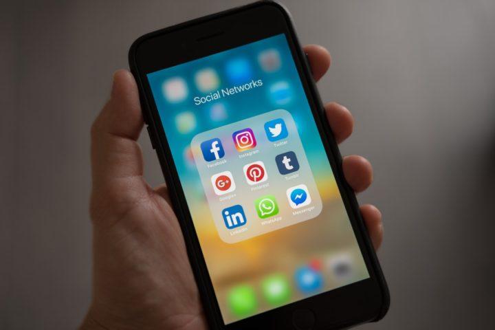 8 Tips Memaksimalkan Sosial Media untuk Bisnis Kamu!