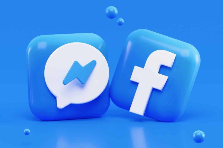 Ini Dia 5 Cara Eksis Jualan di Facebook Tanpa Keluar Biaya