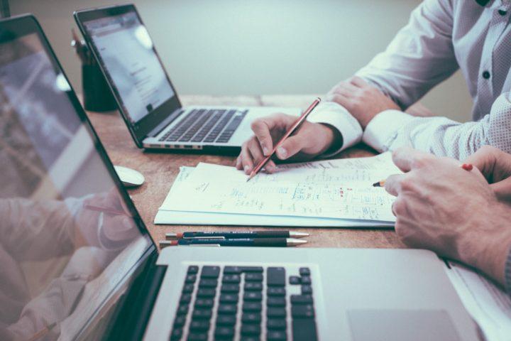 5 Hal Wajib Banget Kamu Tahu Sebelum Punya Bisnis Online Sendiri