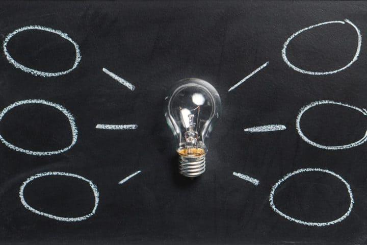 6 Ide Bisnis Dropship yang Menguntungkan dan Tanpa Ribet