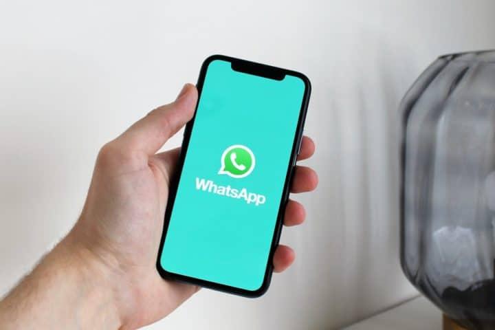 5 Tips Jitu Optimalkan WhatsApp Sebagai Platform Penjualan