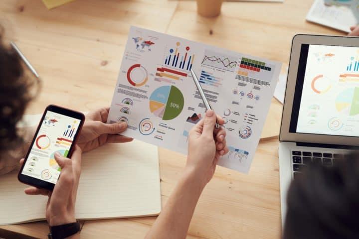 4 Trik Mudah Ketahui Produk Apa yang Laris Dijual Online!