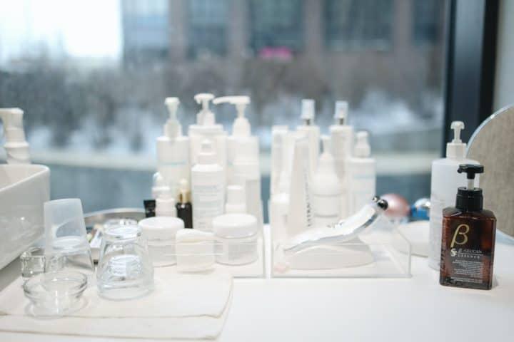 Rahasia Sukses Bikin Produk Kecantikan Sendiri Dari Brand Lokal Asal Bogor!